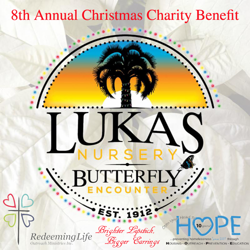 8th-Annual-Christmas-Charity-Benefit