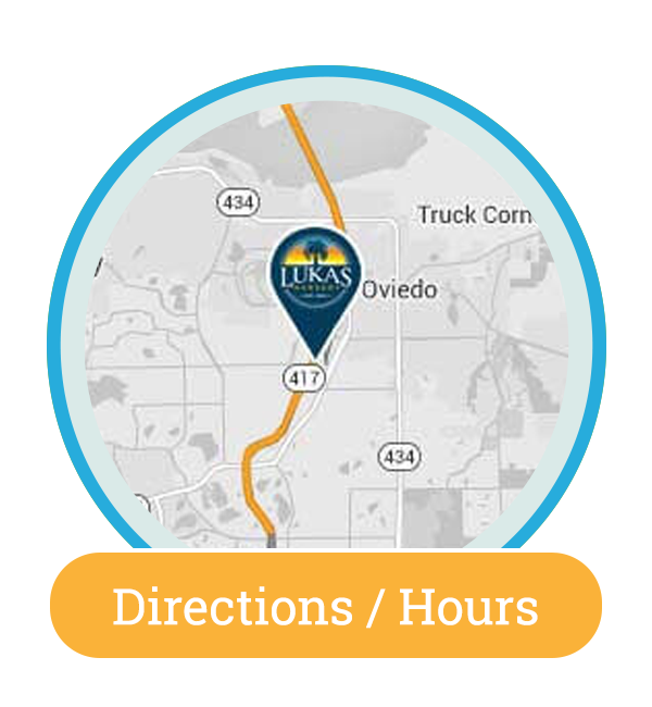 directions home circle button